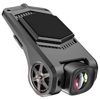 скрытый андроид dvr оптовых-Автомобиль Dvr 170 камеры USB DVR камера для Android 4.2 / 4,4 / 5.1.1 / 6.0.1 / 7,1 Автомобиль Pc Driving Recorder Hidden
