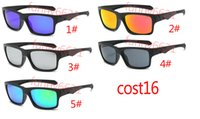 Wholesale newest brand sunglasses for sale - Group buy Newest C0ST brand man Wind glasses woman Sunglasses New Color SPORT Sunglasses riving cycling Motorcycle glasses colors