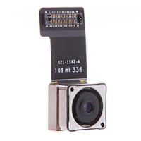 Wholesale Autofocus Main Rear Back Camera Module Flex For iPhone s c G Plus Replacement Flex