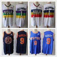 low priced fe8b7 aa0b5 Shop New York Knicks Jersey UK | New York Knicks Jersey free ...