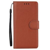 Wholesale cell phone cases for lg online – custom For iPhone Xs Max Xr S10 Lite Plus Wallet Case Luxury PU Leather Cell Phone Back Case Cover with Credit Card Slots