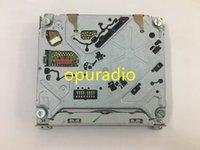 mecanismo mercedes al por mayor-CDM-M8 4.4 / 56 cargador de CD 9307.005.86401 mecanismo para la radio del CD del automóvil Mercedes BMW E60 E90 X3 2008 navegación