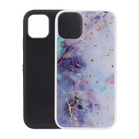 Wholesale beautiful design phone for sale – best for iphone case Beautiful Marble Pattern Design Phone Case Cover For Iphone Pro Max XR XS MAX Plus