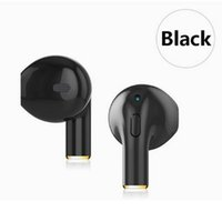 casques invisibles achat en gros de-Bluetooth Ecouteurs intra-auriculaires Invisible intra-auriculaires sans fil écouteurs musique écouteurs avec micro pour iPhone X 7 8 Plus 6S xs max