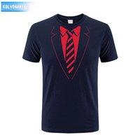 schürhakent-shirts großhandel-Mens luxusmarke designer t-shirts Neue Sommerkleid Herren T-shirt Poker Spielkarten Vier Anime 3D Gedruckt T-Shirt Kleidung Tops