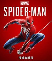 Wholesale Marvels Spider Man For PS4 PS4 PRO PS4 SLIM
