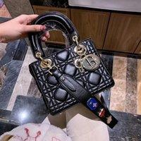 damen lederhandtaschen verkauf großhandel-heißer verkauf frauen mode tasche crossbody umhängetasche weibliche handtaschenbrieftasche gute qualität ledertasche damen umhängetaschen ll55