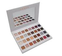Wholesale lorac pro cosmetics palette for sale - Group buy Professional Makeup LORAC MEGA PRO Palette Color Nake Eyeshadow LORAC Eye shadow Palette Makeup Set Cosmetics Palette