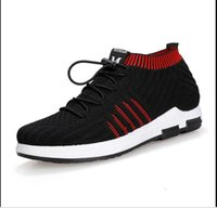 Wholesale fashion shoes for girls children for sale - Group buy 2019 New Men Women Children Shoes Unisex Casual Sports for Kids Adult Fashion Boys Girls Sneakers Lace Up School Sneaker