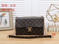 02765dd103a98 Wholesale louis bag for sale - Group buy WAVE heari LOUIS vuitton NEVERFULL  HANDBAGS LOCKME WALLET