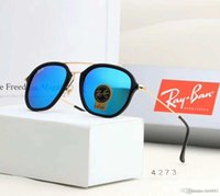 lunettes de soleil holbrook achat en gros de-Marques de mode! Lunettes de soleil mode multicolores hommes et femmes! Livraison gratuite!