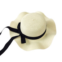 ac7cefc15 Wholesale Decorating Straw Hats for Resale - Group Buy Cheap ...
