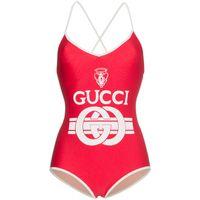 overall badeanzüge großhandel-Designer-Marke Dame Bikini Bademode Modemarke Logo Jumpsuit Bikini für weibliche sexy rückenfreie Frauen Badeanzug