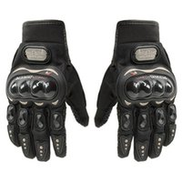Wholesale professional motorcycle gloves for sale - Group buy women s Professional Motorcycle Full Finger Gloves protective guantes moto Gloves motocicleta guantes ciclismo motorcycle glove