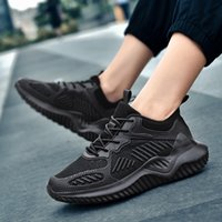 Wholesale curry shoes resale online - 35 Mesh Curry Men Casual Shoes Shoes Lightweight Comfortable Breathable Walking Sneakers Tenis masculino Zapatillas Hombre