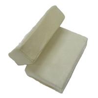 Wholesale sponges car wash resale online - 2019 Sponge Density Water Car Wash Sponge Super soft Absorbent Cotton Quickly