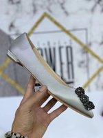 Wholesale closed toe blue heels resale online - Luxury Designer High Heels Patent Leather Peep Pointed Toe Women Pumps Platform Red Bottoms Wedding Dress Shoes yc19031104