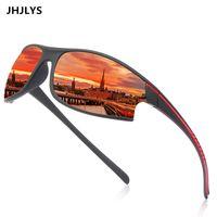 Wholesale sunglasses dust goggles for sale - Group buy Luxury men and women polarized sunglasses men s brand running fishing travel dust glasses men s eye protection sun glasses UV400