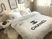 Wholesale marilyn monroe queen size bedding for sale - Printed Bedding Set Marilyn Monroe Duvet Cover Set D Reactive Bed Spread Set Full Size Home Textiles New
