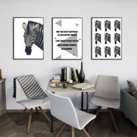 Wholesale Zebra Print Living Room - Buy Cheap Zebra Print ...