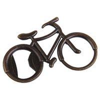 ingrosso bicicletta aperta della bottiglia da birra-Portachiavi apribottiglie birra metallo metallo carino portachiavi per bici amante regalo anniversario di matrimonio portachiavi bici nuovo di zecca