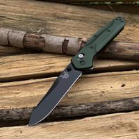 ingrosso coltelli pieghevoli-Coltello pieghevole Benchmade 940 di alta qualità Coltello da tasca 3,4