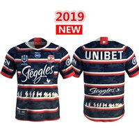536b66d0d30 Discount sydney roosters shirt - SYDNEY ROOSTERS 2019 MENS ANZAC JERSEY  rugby Jerseys NRL National Rugby