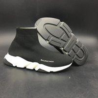 De CherVente Pas Femme Bonnes Promotion Chaussures Course wO80Pkn