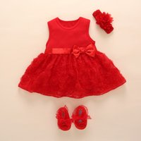 Wedding Shoes For Baby Girls Online Shopping Wedding Shoes For