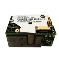 Wholesale barcode module resale online - 20 SE1224 Laser Scan Engine for Symbol Motorola MC9060 G MC9090 G Barcode Scanning Module used