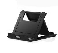 универсальная подставка для планшета оптовых-Подставка для мобильного телефона, подставка для планшета, универсальный складной многоугольный карманный настольный держатель для планшетов (6-11