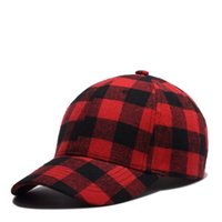 дизайнер шляп оптовых-Дизайнер шляпы бейсболки Шапочка бейсболка для мужчин женщин Casquette регулируемая 54-60 см 11 цветов дизайн шляпа высокое качество