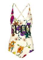 ingrosso costumi da bagno bikini-G Bikini Bikini Swimwear per le donne Costume da bagno Beachwear Summer one piece Sexy Lady Costume da bagno GU11