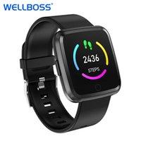 reloj smart оптовых-Умные часы SmartWatch MTK610 DZ09 Montre Intelligente Reloj Inteligente с высоким качеством батареи для IOS Apple Android