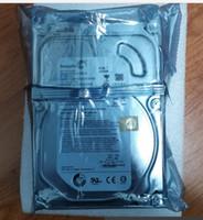 cctv 2tb hdd venda por atacado-Disco rígido ST2000VX002 interno para armazenamento de computador e de segurança CCTV DVR NVR