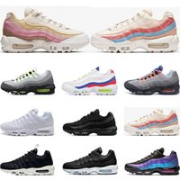 Wholesale table plants resale online - Hot Running Shoes THROWBACK FUTURE OG Neon Grape PANACHE plant What The Mens womens Trainer Sports Sneaker Size