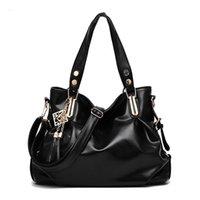 tasarımcı çantalı omuz çantaları toptan satış-Tasarımcı Çanta Kadınlar Moda Çanta Tote Çanta Omuz Çantası En Satchel Çanta Tasarımcı Luxu Çantalar Çantalar Kulp