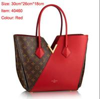 fdd778e77a LOUIS VUITTON Famose marche moda donna borse borse jet set da viaggio donna  borse in pelle PU borsa tracolla tote femminile