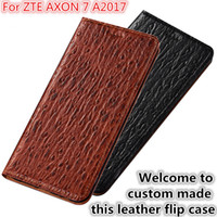 hot sales f3302 ca8b1 Zte Axon Case Canada | Best Selling Zte Axon Case from Top Sellers ...