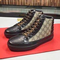 chaussures de sport pour hommes achat en gros de-Nouveaux Hommes Chaussures Sneakers Flats Casual Running À La Mode Chaussures Lace Up Trainers Fashions Randonnée Marche Marche En Plein Air De Mode Zapatos de hombre