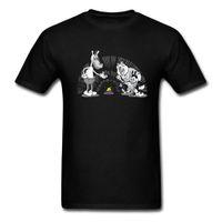 Men/'s Tee Shirt PICK Size Small-6XL Color Short Long Sleeve or Tank got magic