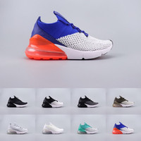 Wholesale leather man harnesses resale online - New Cushion Designer Casual Shoes c Trainer Road Star Iron Sprite Tomato Man General Sneakers For Mens Women