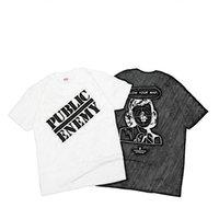 chemises italiennes pour hommes occasionnels achat en gros de-Designer Fashion Shirts Hommes Vêtements De Luxe Marque Italienne Slim Fit T Shirt Hommes T-Shirt En Coton Casual Solide T-shirts