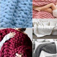 Wholesale Merino Wool Yarn Buy Cheap Merino Wool Yarn 2019 On Sale