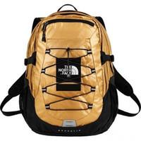 bolso de la moda de la mochila de las mujeres al por mayor-Las mochilas de moda para hombre y mujer de la marca más caliente Mochilas de alpinismo al aire libre Bolsas de viaje ligeras de múltiples bolsas Envío gratis