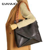 2018 New Arrived Summer Bags 100% Genuine Leather Handbags Large Capacity  Hot Design Women Bags Multifunction Shoulder Bag 868d019e3c2bb
