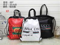 проверить стиль сумки оптовых-НОВЫЕ стили Модные сумки Женские и мужские сумки дизайнерские сумки женские сумки Проверьте сумки люксовых брендов Одиночная сумка на ремне Одиночная HY6007