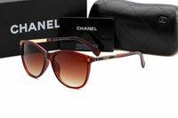 pc için sürücü toptan satış-2019, erkekler kadınlar için en iyi tasarımcı moda marka güneş gözlüğü medusa güneş gözlükleri sürücü erkek yüksek kalite polarize uv400 tahrikli güneş gözlüğü