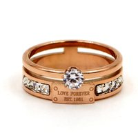 bague diamant index