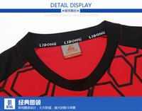 Wholesale customized soccer jersey name for sale - Group buy 2019 Soccer jerseys customize any name and number Football Shirts